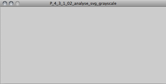 P_4_3_1_02_analyse_svg_grayscale